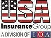 usa insurance group.jpg