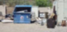dumpster abuse 3 july 2019.jpg