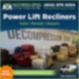VMS-Senior-Ad-Lift-Chairs-600x600.jpeg