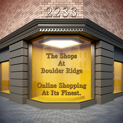 Shops at Boulder Ridge shopping.png