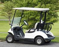golf-72163_1280.jpg