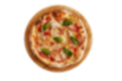 pizza-3000285_1920.png