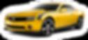 car-967387_1280.png