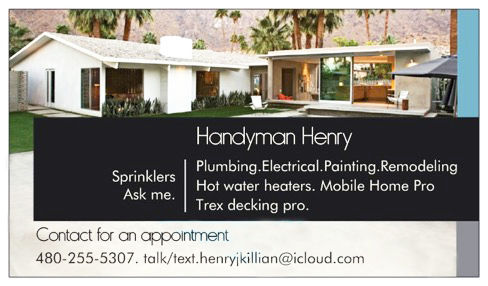 henrykillian handyman.jpg