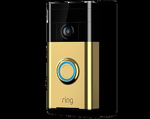 ring doorbell.png