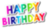 birthday-3284330_1920.png