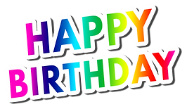 birthday-3284330_1920.png