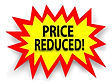 price reduced.jpg