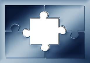 puzzle-1686937_1920.jpg