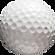 BMU_KensingtonGolf_GolfBall.png