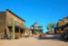 ghost-town-142881_1920.jpg