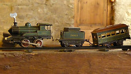 railway-512227_1920.jpg