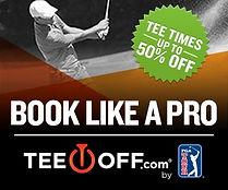 golf tee off 2.jpg
