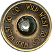 WC_Large_Western_Button_Gold.png