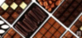 chocolate z.jpg