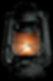 kerosene-lamp-2950463_1920.png