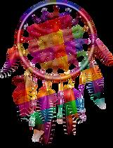 dreamcatcher-4276609_1920.png