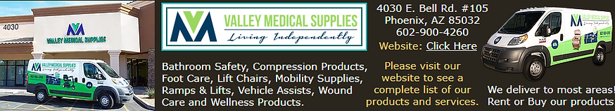 valley medical ad.png