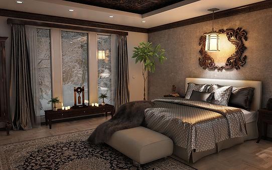 bedroom-3778695_1920.jpg