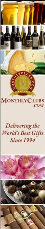 monthly clubs 6.jpg
