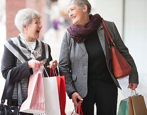 senior shopping 2.jpg