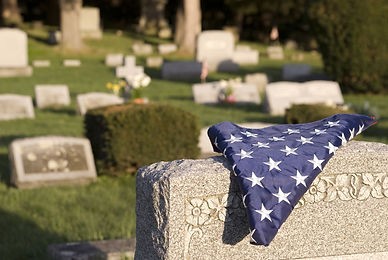 veteran-1885567_1920.jpg