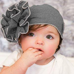 hat-3-300x300.jpg
