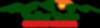 valley verde logo.png
