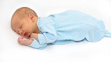 baby-1314843_1920.jpg