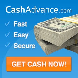 cash advance 2.jpg