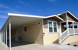 model home russ 1a.png