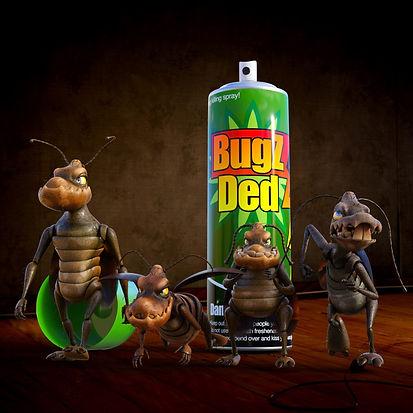 cockroaches-3759665_1920.jpg