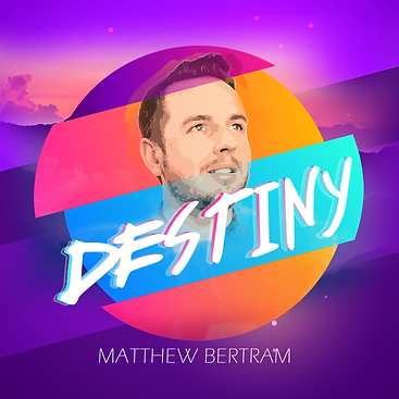 Destiny Album Cover.png