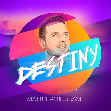 Destiny Album Cover.png
