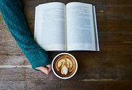 background-beverage-book-459403.jpg