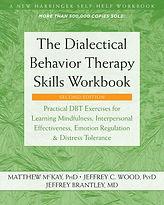 DBT Skills workbook.jpg