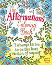 Affirmations Coloring Book.jpg