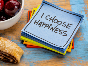 Improve These5 Skills to Increase Your Happiness