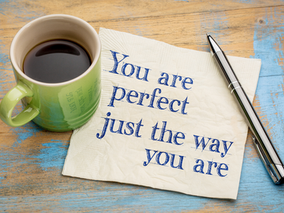 8 Actions That Get You Past Your Perfectionism