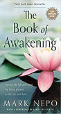 The Book of Awakening Having the Life Yo