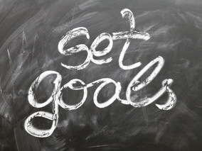 How to Set SMART Goals for the New Year