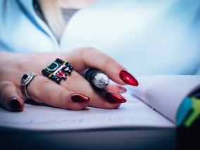 12 Benefits of Keeping a Journal