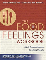 FOOD AND FEELINGS WORKBOOK.jpg