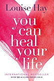 You Can Heal Your Life.jpg