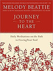 Journey to the Heart Daily Meditations o