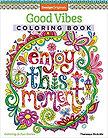 GOod Vibes Coloring Book.jpg