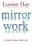 Mirror Work 21 Days to Heal Your Life.jp