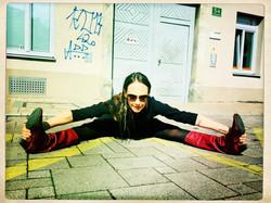 Heike Binder Altziebler_YogaKonfigurationen_IMG_3988