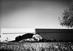 Heike Binder Altziebler_YogaKonfigurationen_IMG_2777