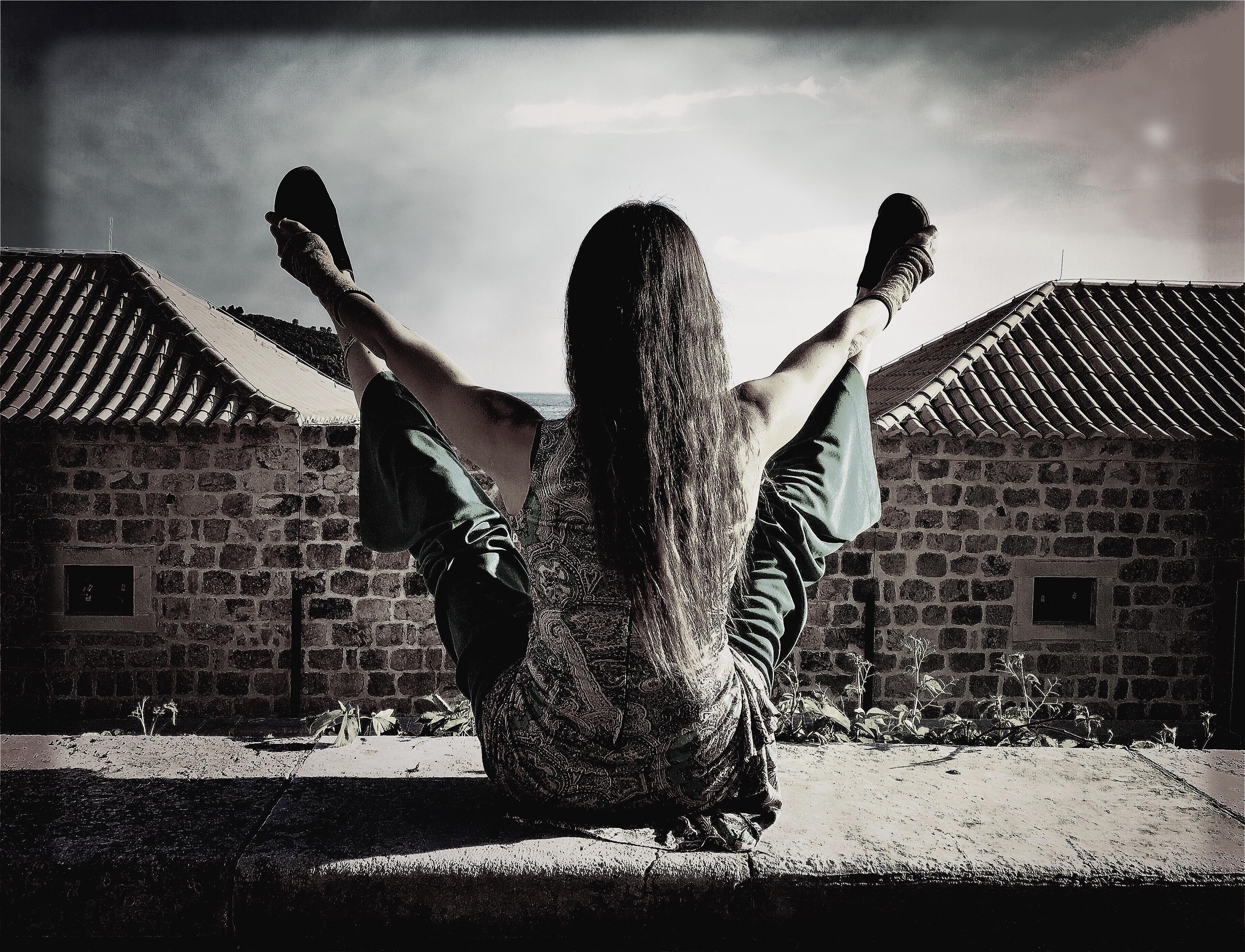 Heike Binder Altziebler_YogaKonfigurationen_IMG_1261